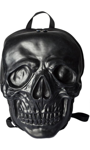 Skull | BACKPACK