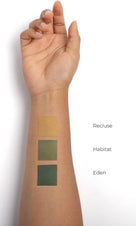 Habitat | PRESSED EYESHADOW