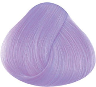 Lilac Purple | HAIR COLOUR