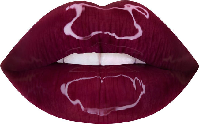 Black Cherry Wet Cherry | LIP GLOSS
