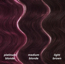 Chestnut | UNICORN HAIR COLOUR