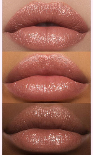 Cold Brew | LIP POPS LIPSTICK
