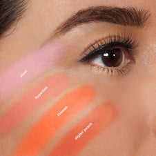 Digital Peach | SOFTWEAR BLUSH