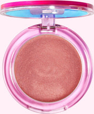 Flash Drive | SOFTWEAR BLUSH