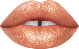 Gold Star | LIP POPS LIPSTICK