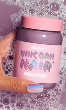 Oyster | UNICORN HAIR COLOUR TINT