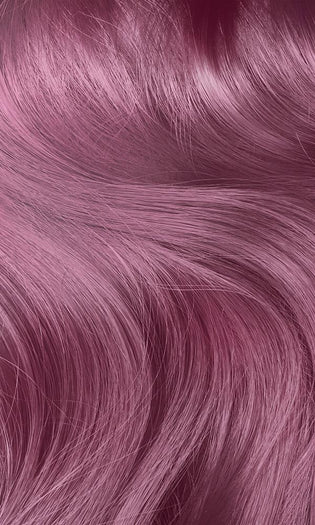 Sext | UNICORN HAIR COLOUR TINT