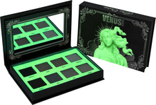 Venus Immortalis | EYESHADOW PALETTE