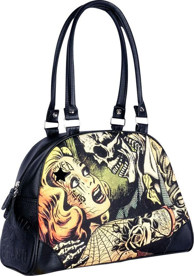 Horror | BOWLING BAG