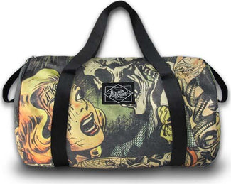 Horror | DUFFLE BAG