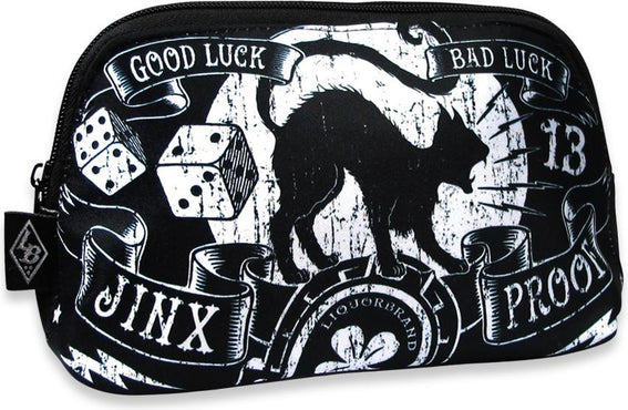 Jinx Proof | PURSE