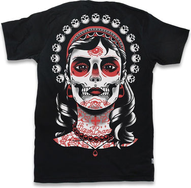 Kali | T-SHIRT MENS