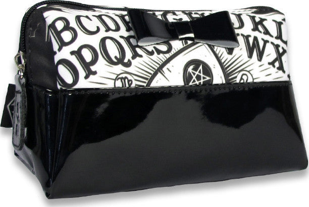 Ouija II Purse