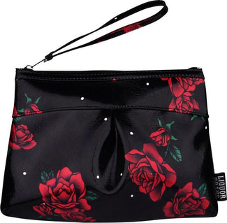 Roses | POUCH