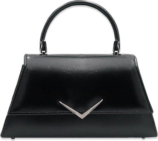Rumbler [Black] | HANDBAG