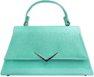 Rumbler [Mint] | HANDBAG