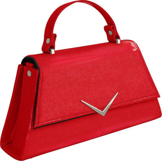 Rumbler [Red] | HANDBAG