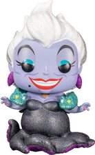 Little Mermaid | Ursula DGL POP! VINYL [RS]