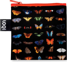 Butterflies & Moths | SHOPPING BAG