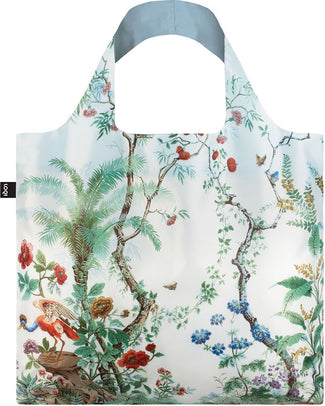 Chinese Decor | SHOPPING BAG