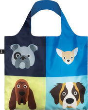 Dogs | SHOPPING BAG