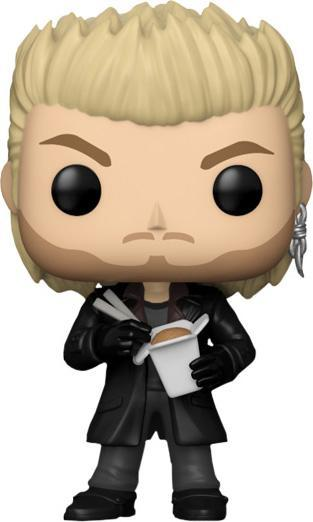 Lost Boys | David w/Noodles POP! VINYL