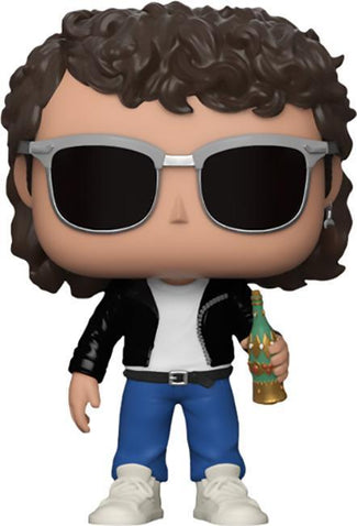 Lost Boys | Michael Emerson POP! VINYL