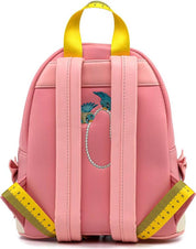 Cinderella | Peek A Boo 70th Anniversary MINI BACKPACK