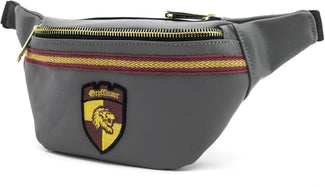 Harry Potter | Gryffindor BUM BAG*
