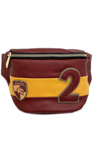 Harry Potter | Weasley BUM BAG*