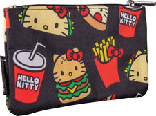 Hello Kitty | Snacks POUCH