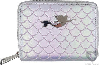 Little Mermaid | Ariel 30th ANNIV PURSE