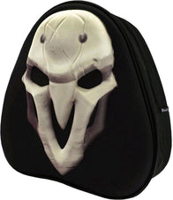 Overwatch | Reaper 3D Molded MINI BACKPACK