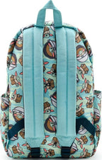 Star Wars: Mandalorian | Child Collage BACKPACK