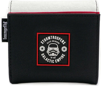 Star Wars | Stormtrooper PURSE