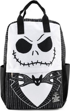 The Nightmare Before Christmas | Jack Skellington BACKPACK