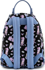 Valfré | Lucy Ice Cream Truck Mini BACKPACK