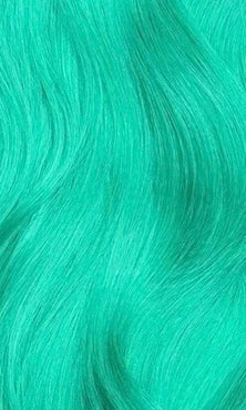Beetle Green | HAIR DYE