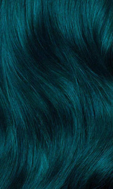 Cerulean Sea | HAIR DYE