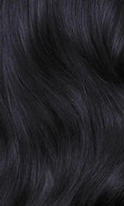 Eclipse Black Hair Dye