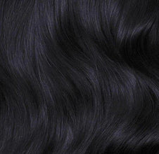 Eclipse Black | HAIR DYE