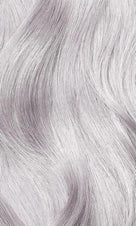 Lunar White Hair Dye