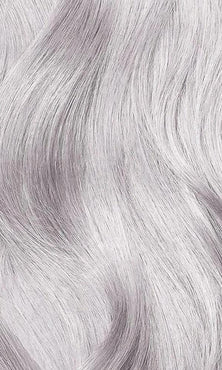 Lunar White | HAIR DYE