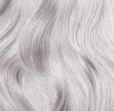 Lunar White Toner | HAIR DYE