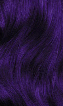 Nightshade | HAIR DYE