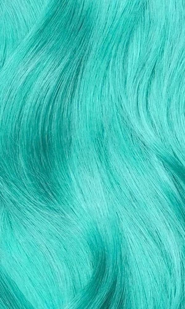 Sea Witch | HAIR DYE