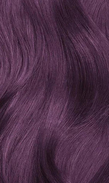 Smokey Mauve | HAIR DYE