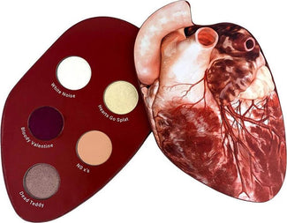 Take My Heart | PALETTE