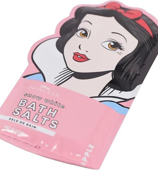 Disney Pop Princess [Snow White] | BATH SALTS