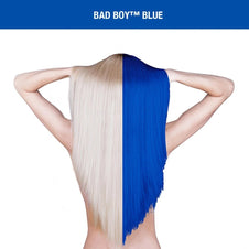 Bad Boy Blue | CLASSIC COLOUR [DAMAGED SEAL]*